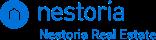 Nestoria Real Estate