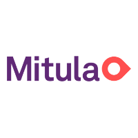 Image result for mitula