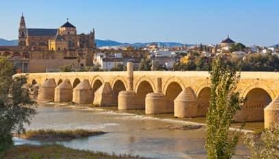 Tipos de vivienda en Córdoba