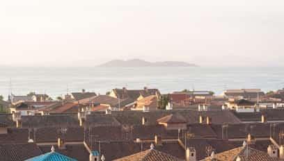 Tipos de vivienda en Murcia