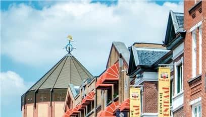 Type woningen in Eindhoven