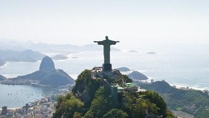 Tipos de imóveis em Rio De Janeiro