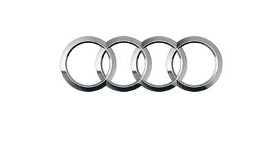 Audi models
