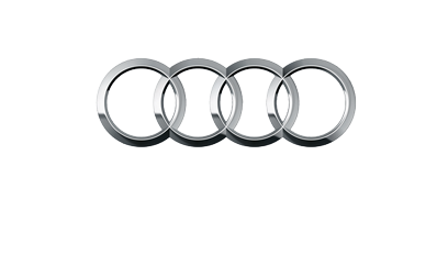 Modelos de Audi