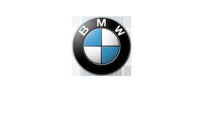 Modelos de BMW