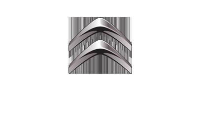 Modelli di Citroën con più annunci
