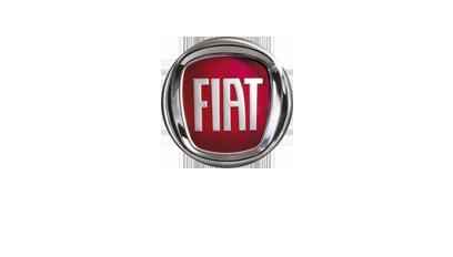Fiat modellen