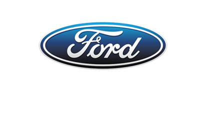 Modèles de Ford