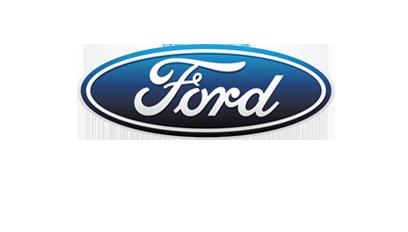 Modelos de Ford