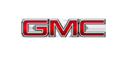 GMC models