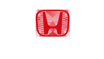 Modelos de Honda