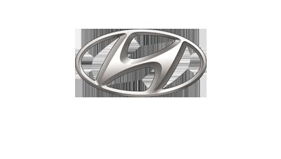 Modelos de Hyundai