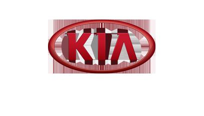 Modelos de Kia