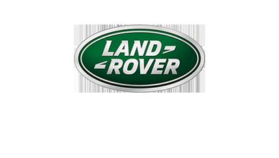 Land-Rover models