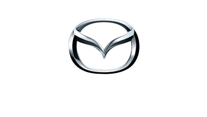 Mazda modellen