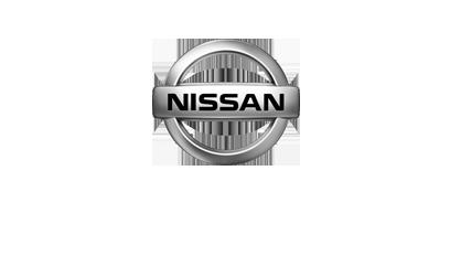 Nissan modellen