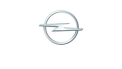Modèles de Opel