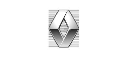 Modelos de Renault