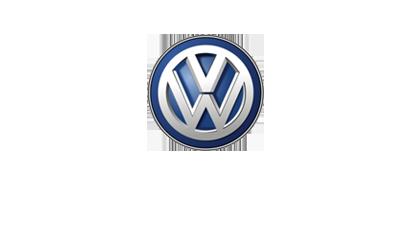 Modèles de Volkswagen