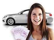 Quanto vale la tua auto?