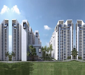 Rohan Akriti, Diligently Designed Homes, Special Offers on Bangalore Property