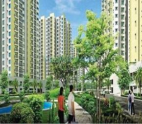 L&T Realty Eden Park Phase 2, Book @ Rs. 2 Lakhs* Only, 654 Happy Families in Eden Park
