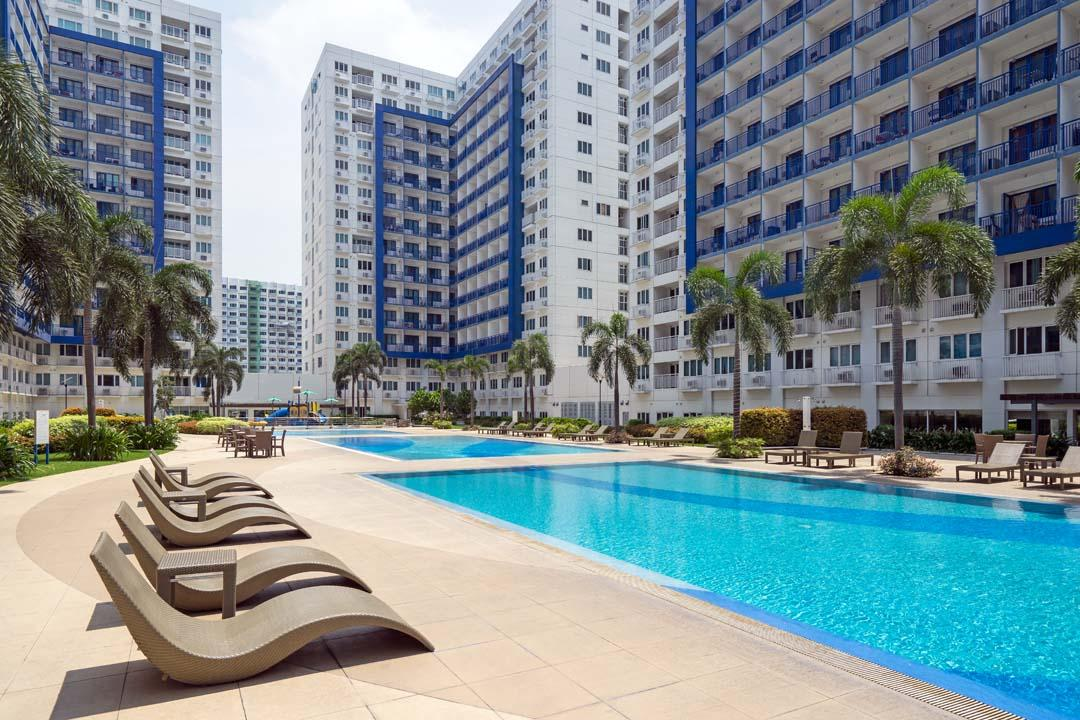 Somerset condo leveriza pasay mitula homes for Terrace 33 makati