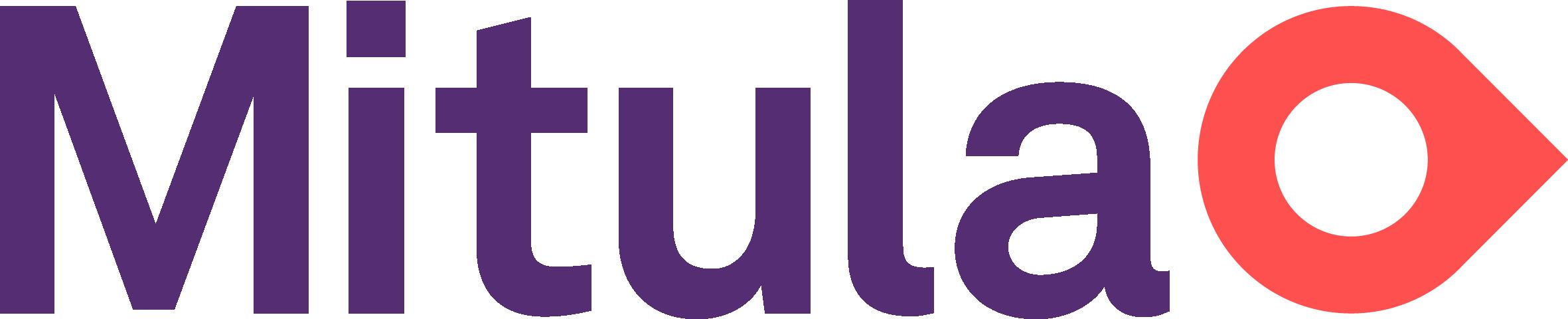 logo Mitula