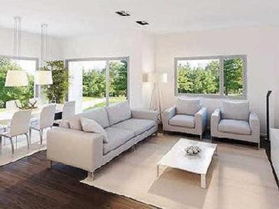 Viviendas unifamiliares de 2 plantas más buhardilla con gran terraza y jardín desde 197.900 €