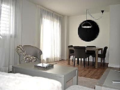 Viviendas de 2, 3 y 4 dormitorios, pisos y bajos Desde 122.900 €