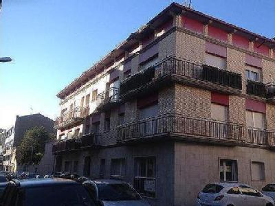 Promoción en Venta en Granollers, Barcelona Provincia desde 112.200 €