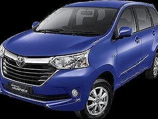 Cari Promo Mobil Baru Daerah Tangerang?