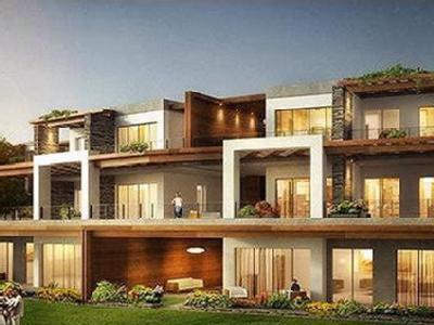 Hem Deniz Kıyısında Hemde Şehre Yakın Ev mi Arıyorsun?