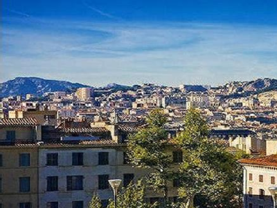 Trouvez votre Logement à Air-en-Provence au meilleur Prix  !