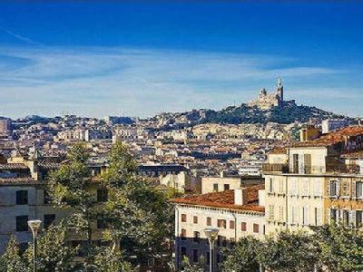 Obtenez immédiatement les 4 meilleures offres immobilières à Aix en Provence