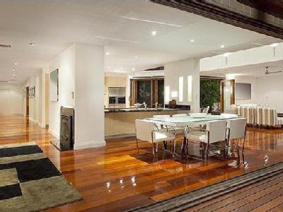 Obtenez immédiatement les 4 meilleures offres immobilières à Anet