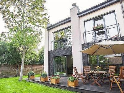 Obtenez immédiatement les 4 meilleures offres immobilières à Thionville