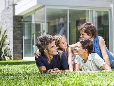 Obtenez immédiatement les 4 meilleures offres immobilières à Mulhouse