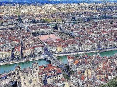 Trouvez votre Logement à Lyon au meilleur Prix  !