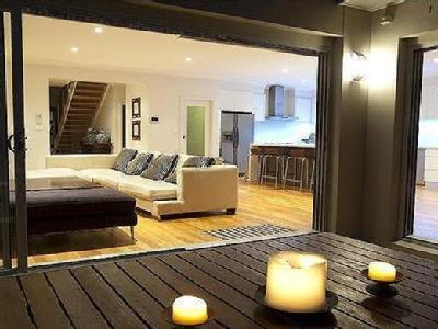 Obtenez immédiatement les 4 meilleures offres immobilières à Nangis