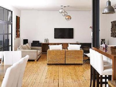 Obtenez immédiatement les 4 meilleures offres immobilières à Hyeres