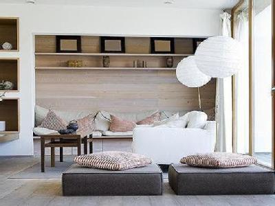 Obtenez immédiatement les 4 meilleures offres immobilières à Nantes