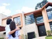 Vende tu casa de particular a particular con HOUSELL