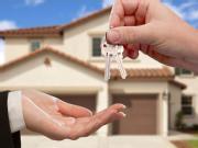 Vende tu casa con HOUSELL, ahorrándote las comisiones.