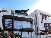 Invertir en inmobiliario al alcance de tu mano con CIVISLEND