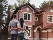 iAhorro encuentra la hipoteca que mejor se adecua a cada cliente. Te llamamos gratis