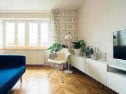 Los mejores apartamentos en Valencia
