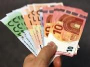 Consigue hasta 5.000€ con Creditea