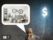 Anuncia tu habitación en alquiler de forma gratuita en la web de alquiler más extensa del mundo.