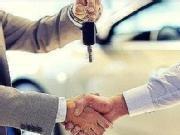 El mejor precio para tu coche